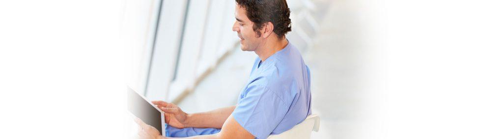 Baremo de méritos de enfermería en el Servicio Andaluz de Salud (SAS)