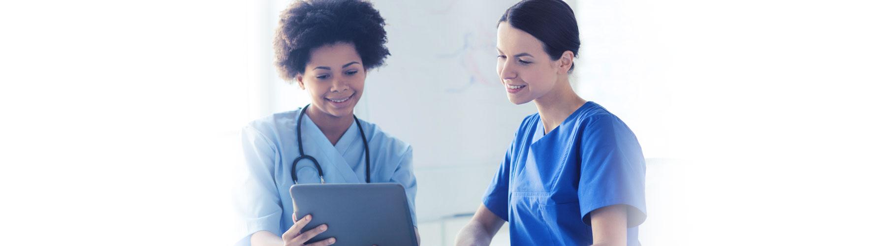 Baremo de méritos de enfermería en el Servicio Murciano de Salud