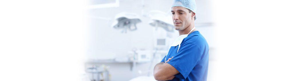Másters online para profesionales de la Sanidad