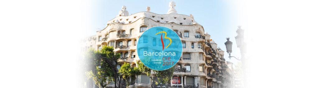 SalusPlay en el Congreso Internacional de Enfermería en Barcelona