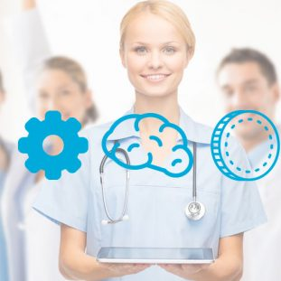 Ventajas máster online enfermería