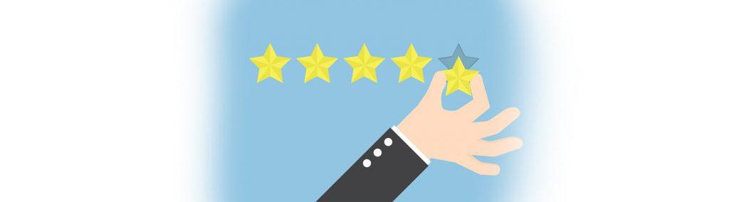 Opiniones sobre el Máster Universitario online en Salud Digital de SalusPlay, el mejor aval y garantía