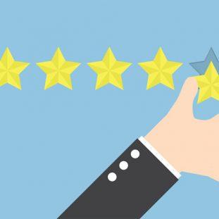 Opiniones sobre los másters online de Salusplay