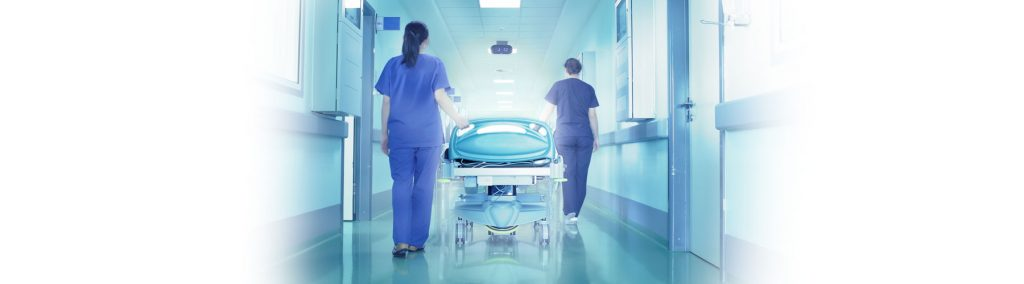 Cursos de Enfermería online: cómo elegir correctamente