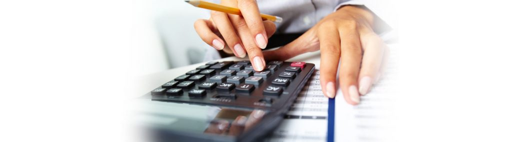 Cómo financiar sin intereses un Máster Universitario