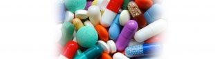 Opiniones sobre el Máster en Farmacología y Productos Sanitarios