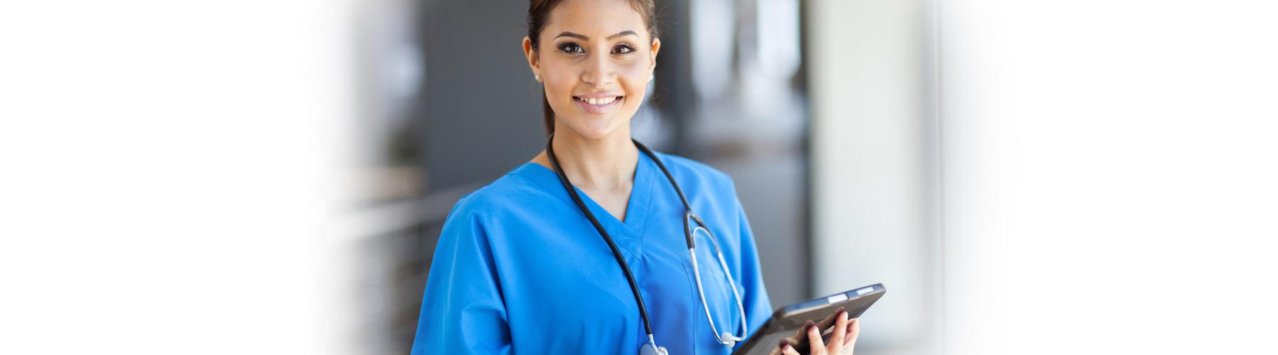 Cómo empezar una búsqueda bibliográfica en Enfermería