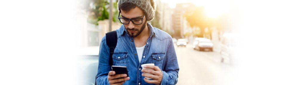 Cómo mejorar la atención de los pacientes con aplicaciones móviles