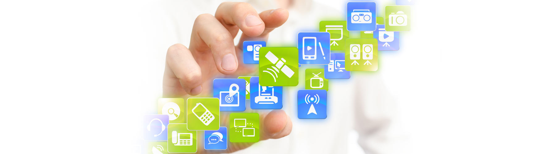 Las mejores aplicaciones salud móvil