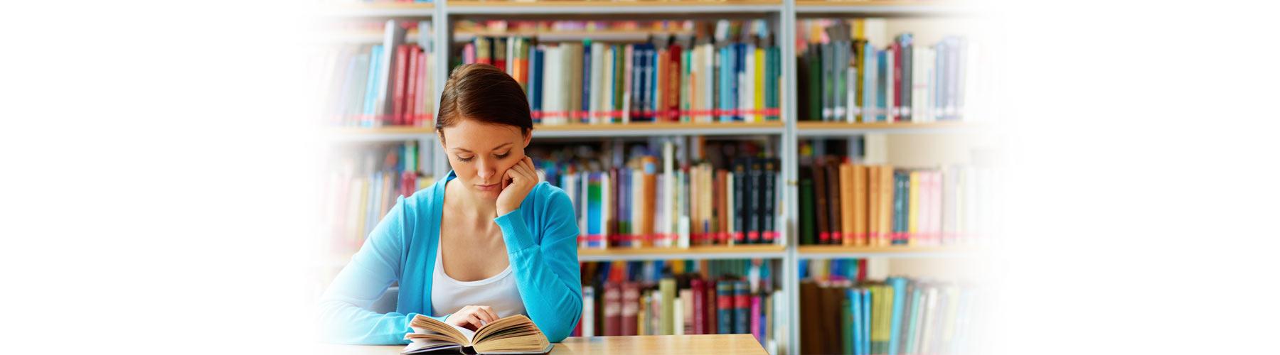 Formación para realizar una búsqueda bibliográfica si eres enfermera