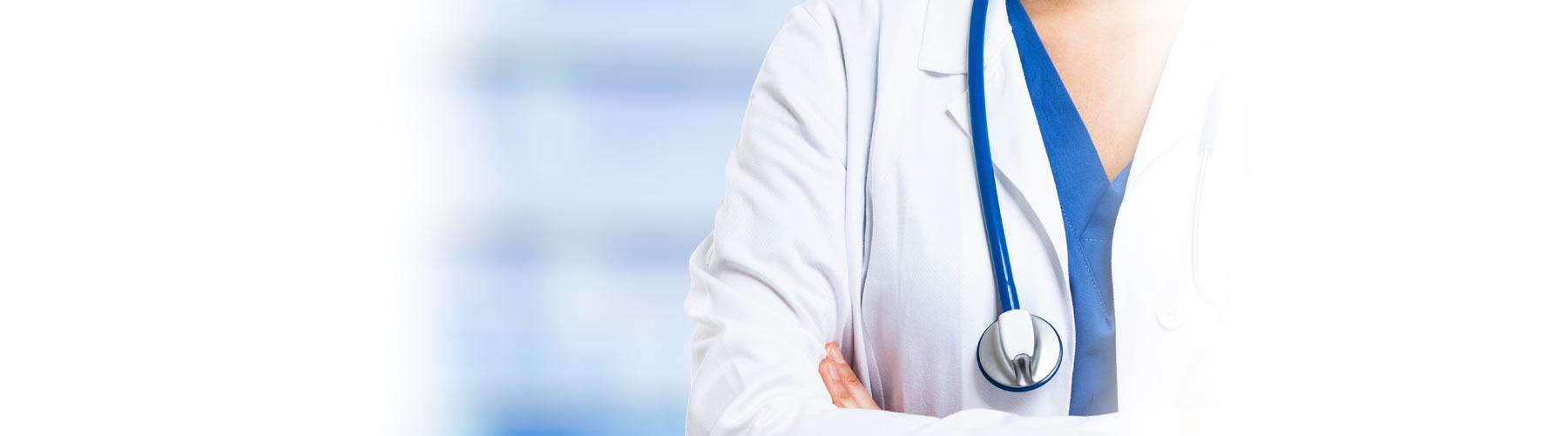 Clasificación completa de Intervenciones de Enfermería NIC 2013 (6ª Edición)