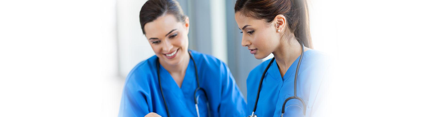 Clasificación completa de Resultados de Enfermería NOC 2013 (5º Edición)