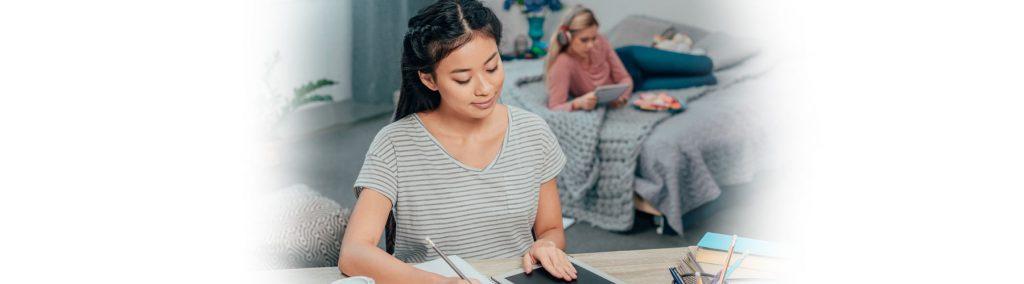 Recomendaciones para estudiar de forma eficaz un Máster en Enfermería online