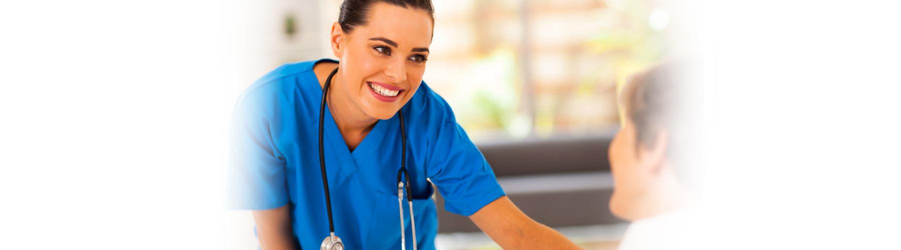 Decreto Prescripción Enfermera