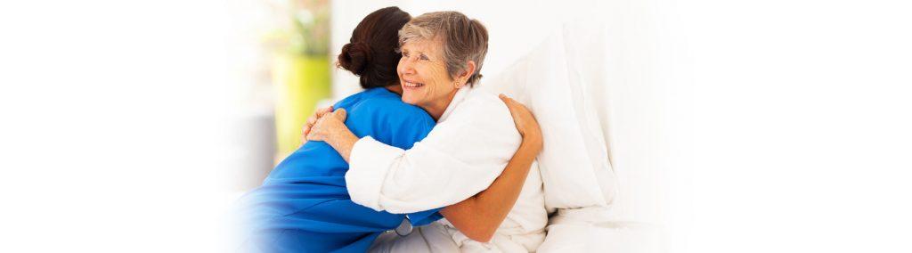 Prácticas Basadas en Evidencias: cómo elegir el mejor cuidado que necesita mi paciente