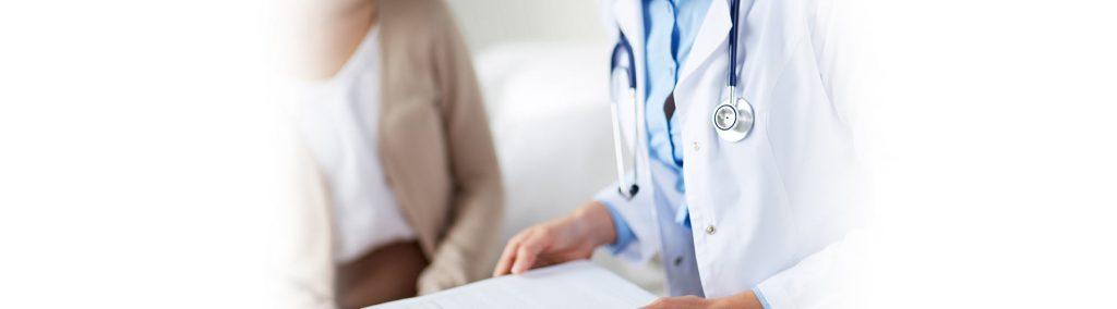 Justificación de la Cultura de Seguridad del Paciente