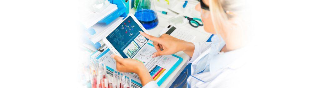 Características del método científico y la investigación científica en enfermería