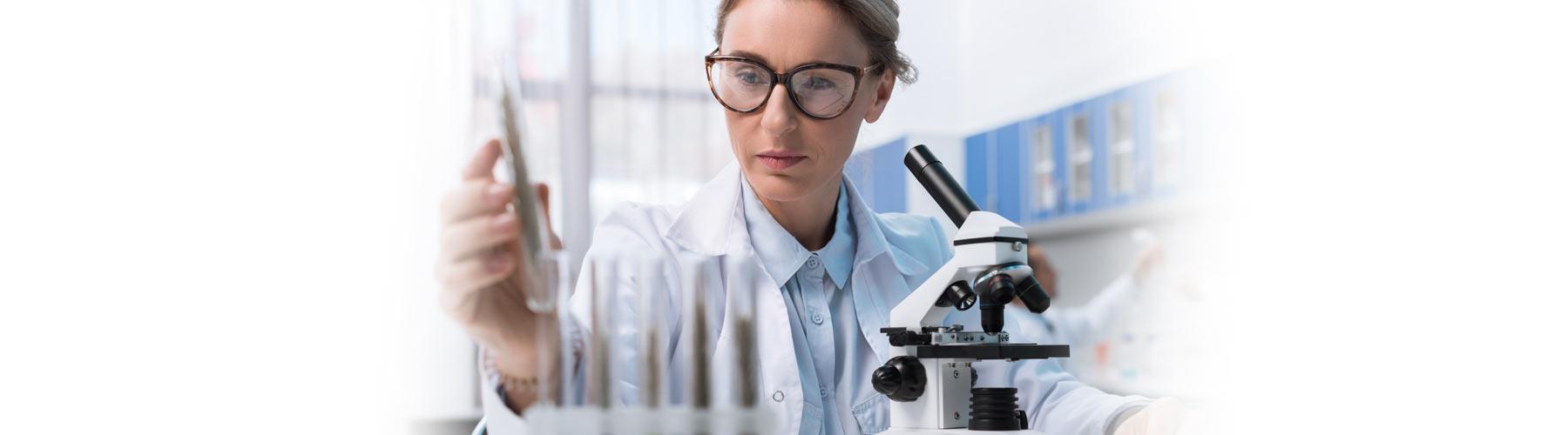 Conocimiento Científico en Ciencias de la Salud