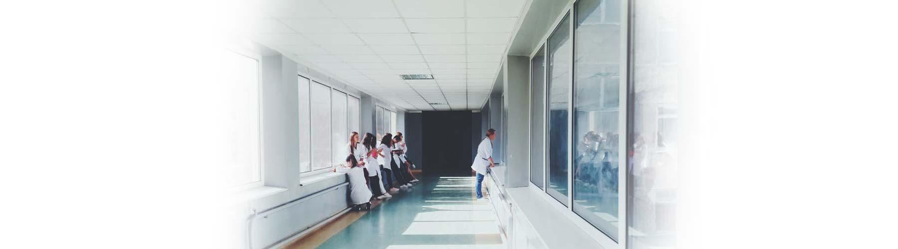 OPE Enfermería de Extremadura en 2011