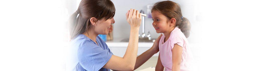 La próxima OPE de Enfermería del ICS será en mayo del 2019