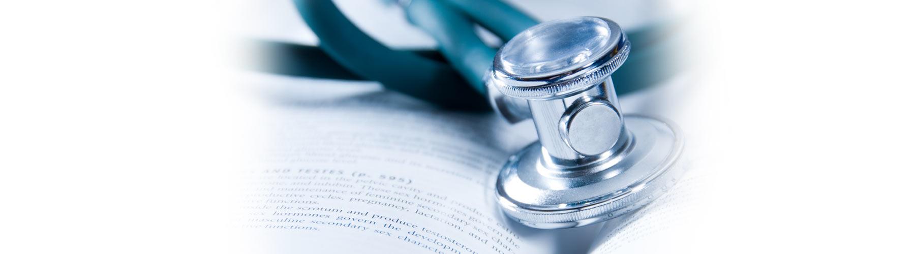 OPE de Enfermería del Servicio Canario de Salud en 2019