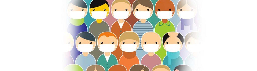Características y objetivo de la epidemiología