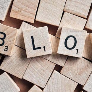 blogs en salud