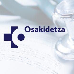 OPE Osakidetza