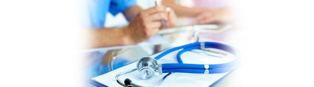 Evolución histórica de la Enfermería Basada en Evidencias