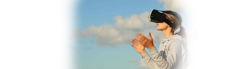 Realidad virtual aplicada en la mejora de los tratamientos de salud mental