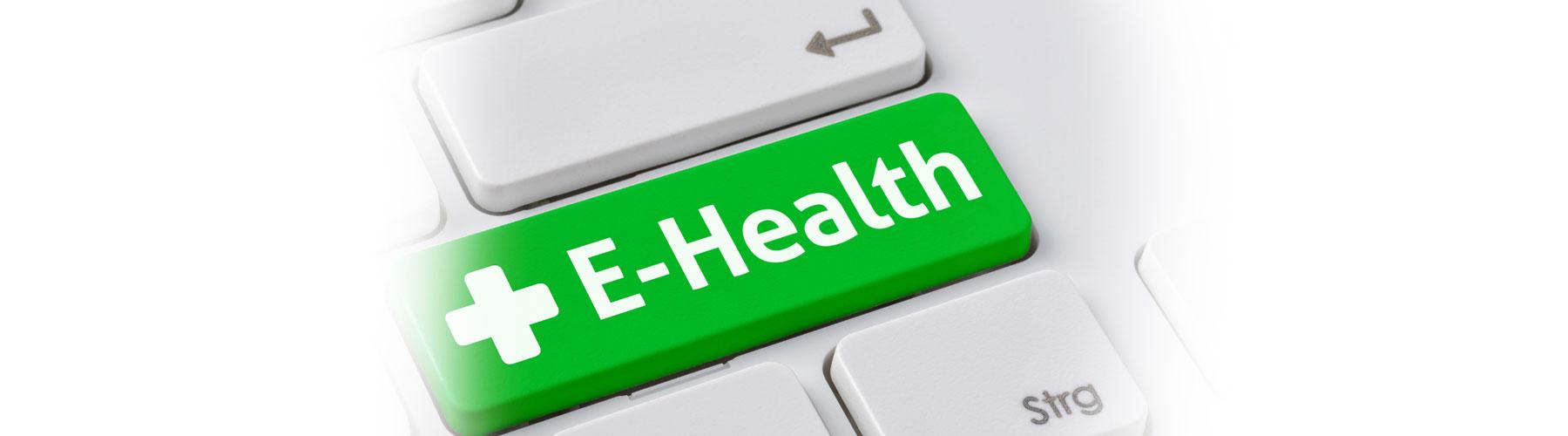 qué es salud digital