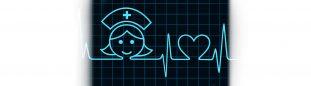 Frases célebres de enfermería