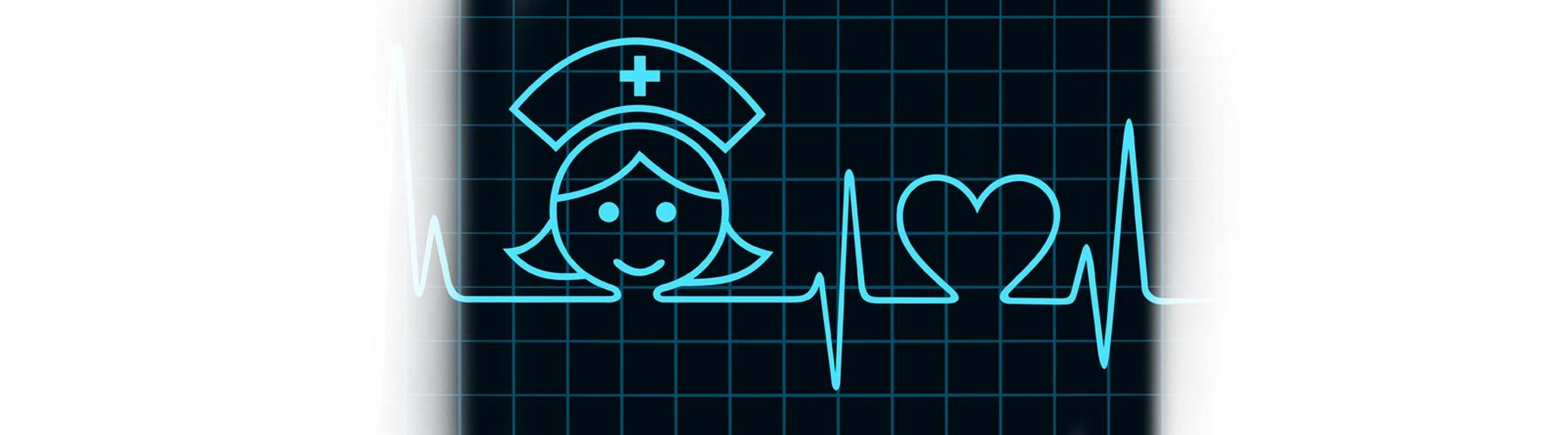 Frases Célebres De Enfermería Blog De Enfermería