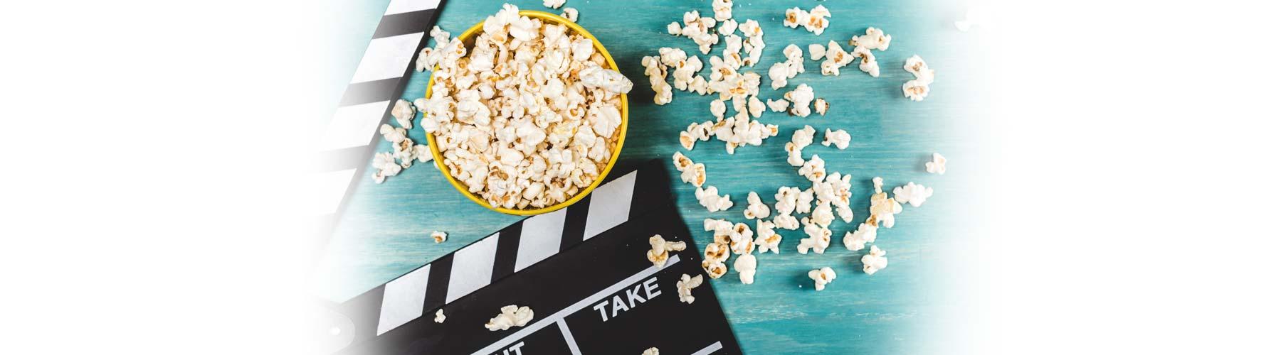 Las mejores películas para profesionales sanitarios
