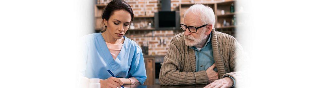 Por qué hacer un Máster en Gestión y Liderazgo en Cuidados de Enfermería