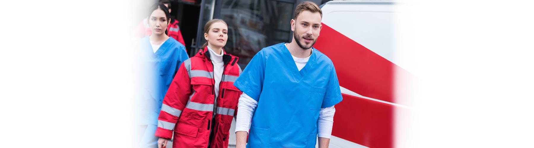 Máster en Urgencias y Emergencias en Enfermería, qué debo saber