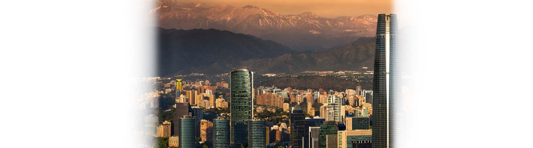 Máster de Enfermería en Chile
