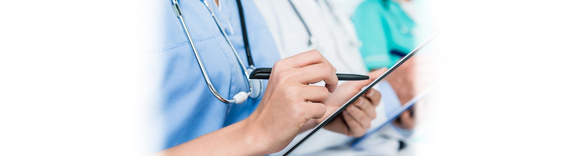 Los pilares de las Prácticas Basadas en Evidencias y su aplicación enfermera