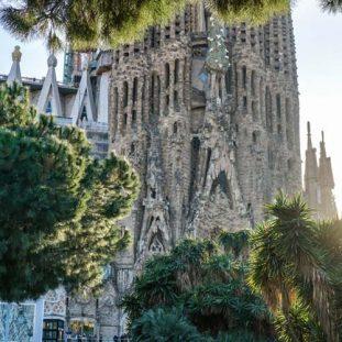 Máster de enfermería en Barcelona