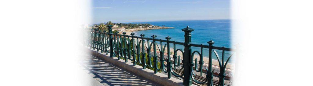 Máster de Enfermería en Tarragona: las enfermeras de Tarragona dispondrán de becas y cursarán los másters de SalusPlay en la sede del CODITA