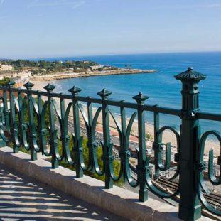 Máster de Enfermería en Tarragona