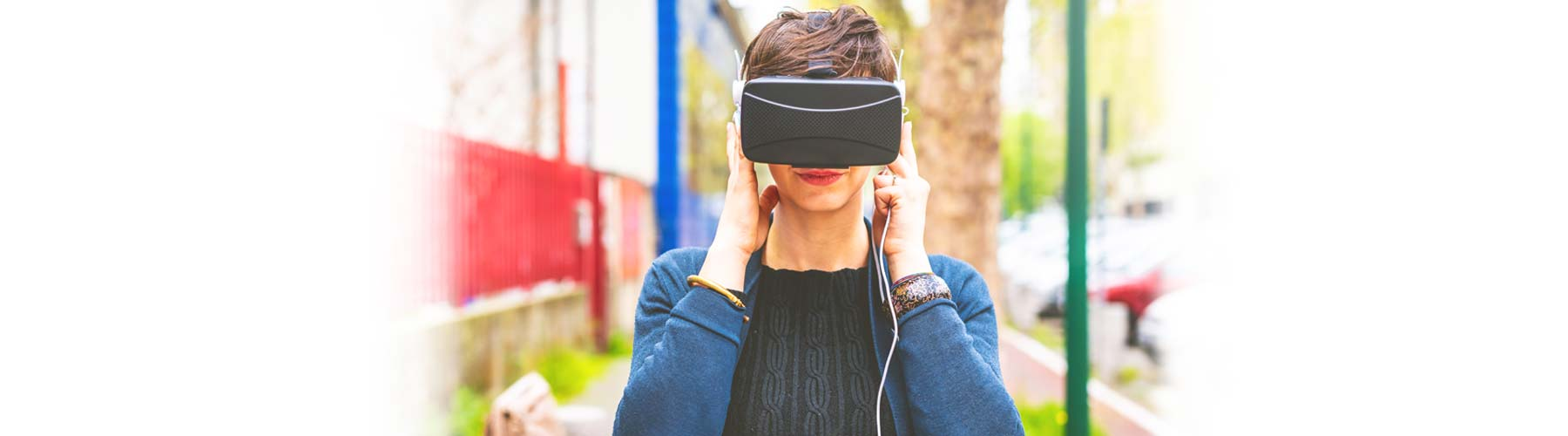 Wearables y el Internet de las cosas en salud
