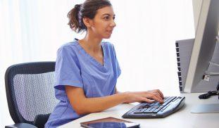 Cómo solicitar la ayuda para realizar gratis el Máster de Gestión y Liderazgo en Enfermería