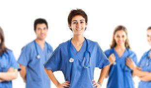 Máster de Gestión y Liderazgo de Enfermería de SalusPlay