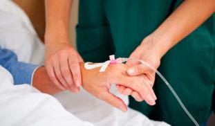 Prevención y tratamiento de las intoxicaciones e interacciones farmacológicas