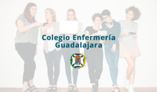 SalusOne Premium Plus para las colegiadas de Guadalajara