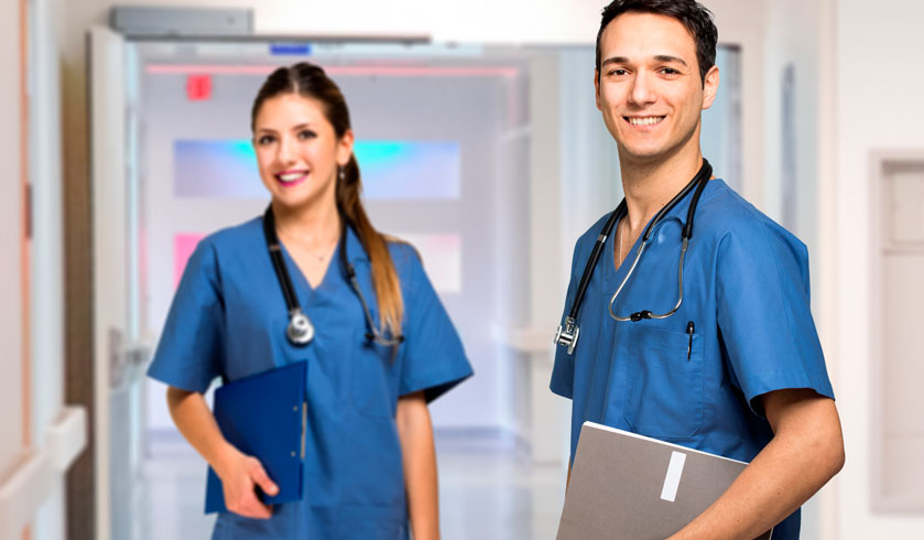 Nuevos diagnósticos de Enfermería incluidos en la Clasificación de Diagnósticos Enfermeros NANDA-I 2018-2020