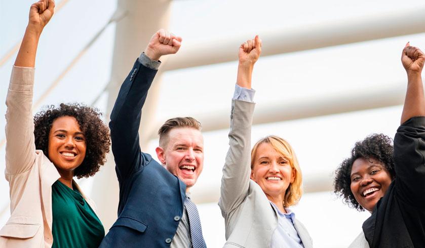SalusOne gana el premio Innovación Enfermera 2019