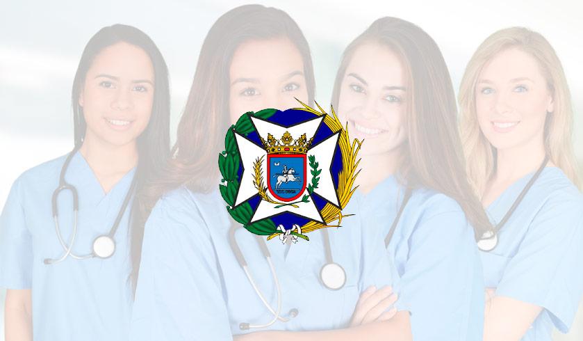 El Colegio de Enfermería de Huesca