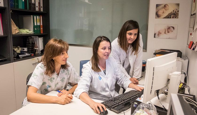 Características que debe tener un equipo de enfermería eficaz